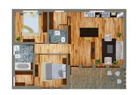 floor plans bc economic house plan bc 13 90m2