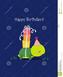 colors exquisite happy birthday ninja turtle meme with high