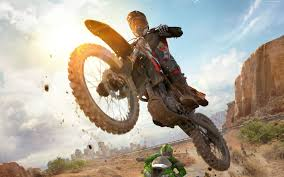 motocross bikes games wallpaper moto racer 4 gamescom 2016 race bikes best games pc