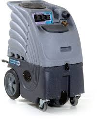 Rug Shampoo Machines Carpet Extractor Top 5 Commercial Carpet Cleaners 2017