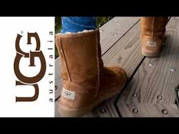 deckers ugg australia sale 24 best ugg boots in store images on casual