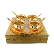 wedding gift wedding gift manufacturers suppliers of shaadi ka uphaar