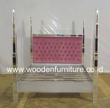 canopy bed canopy bed suppliers and manufacturers at alibaba com