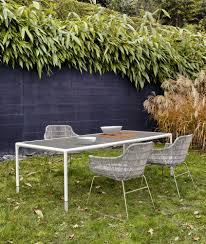 b u0026b italia outdoor furniture at diva furniture seattle