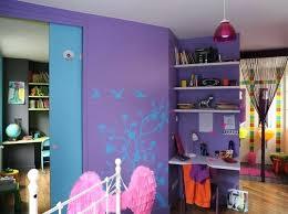 decoration chambre fille 9 ans decoration chambre fille 9 ans agrandir un lit en forme de maison
