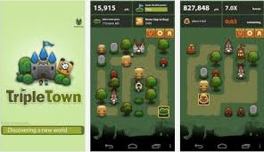 free on android 47 best free android to play in 2017 getandroidstuff