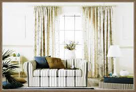 tende per sala da pranzo tende per sala da pranzo moderna idee decorazione per la casa