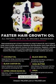 Is Mayonnaise Good For Hair Growth 2081 Best Hair Growth Images On Pinterest Natural Hair Products