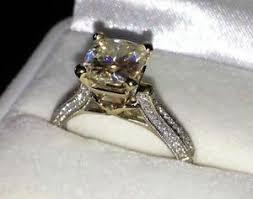 diamonds rings ebay images 14k gold engagement ring ebay JPG