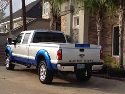 Ford F150 Truck Mud Guards - fender flares and mud flaps diesel forum thedieselstop com