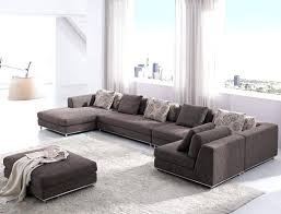 Next Sofas Clearance Sectional Sofa Clearance Aecagra Org
