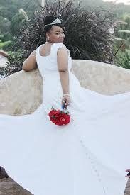 white wedding dress with detachable skirt u0026 trail handmade