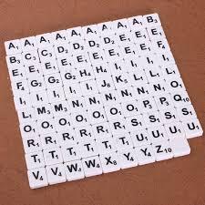online get cheap number font aliexpress com alibaba group