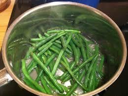 thanksgiving green tips ashleigh homemaker quick weeknight thanksgiving dinner