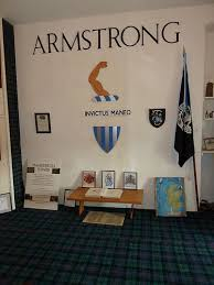 armstrong cus map 172 best ancestral history images on scotch scotland
