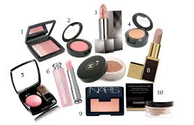 wedding day makeup products best wedding day makeup products makeup
