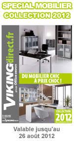 catalogue mobilier de bureau catalogue mobilier bureau rangement bureau professionnel eyebuy