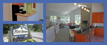 Apartments For Rent 3 Bedroom Pilot House Apartment Homes In Newport News Virginia Offers 2