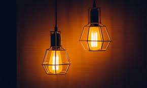 where to buy lights where to buy lights in newcastle gkt group