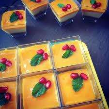 no bake mango cheesecake eggless of love u0026 flour