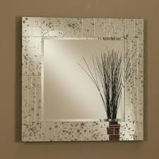 Mirrors For Walls by Page Title
