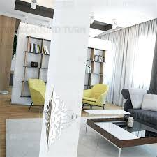 Decorative Corner Protectors For Walls Metal Wall Art With Mirrors U2013 Home Design U0026 Interior Ideas