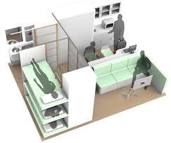Shelter House Plans Hidden Safe Room Passageway Examples Secret Room Safe Room
