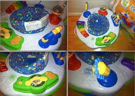 learn and groove table leapfrog learn and groove activity table