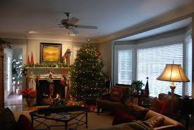 christmas decorating for small living room 4141 latest christmas decorating for small living room