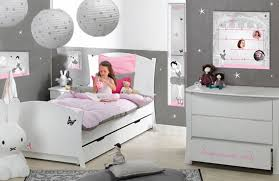 chambre de fille ikea decoration chambre fille ikea excellent size of