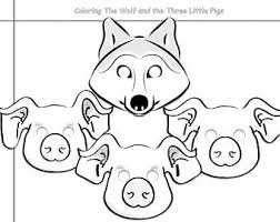 coloring pages star party printable black white art