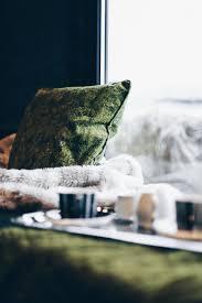 Julias Wohnzimmer Linz So Zieht Der Frühling Ein Frische Stilvolle Dekoideen Für Zuhause