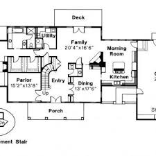 house plans for mansions castle luxury house plans manors chateaux and palaces in floor