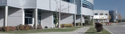 exterior and interior commercial painting contractors thomas