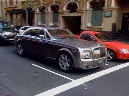 pimped rolls royce kyle sandilands rolls royce auto cars