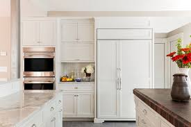mix and match kitchen cabinet doors how to mix and match your kitchen cabinet hardware wish