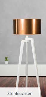 designer beleuchtung bei lenundleuchten at finden sie moderne und klassische