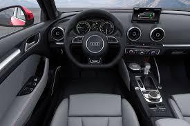 audi a3 wagon audi a3 sportback e tron 2013 cartype
