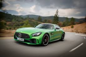 immagini mercedes amg gt mercedes amg gt coupe and roadster