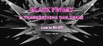 gearvita black friday thanksgiving day deals lower than 11 11