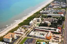 beachfront wakulla two bedroom suites book wakulla suites a westgate resort cocoa beach hotel deals