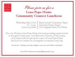 formal luncheon invitation how to write a formal lunch invitation essay respect others