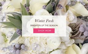 sunland home decor coupon code burbank florist flower delivery by the enchanted florist