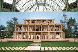 chambre syndicale de la couture chambre syndicale de la couture parisienne impressionnant les 182