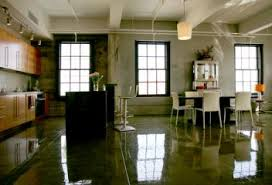 appartments for rent in edmonton edmonton condos for sale condominiums townhouses