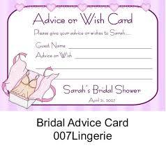 bridal shower wish 87 best bridal shower ideas images on nautical wedding
