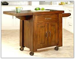 kitchen island unfinished kitchen island unfinished kitchen island cabinets size of