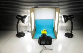 Product Photography Using Lightboxes In Product Photography Photography Chatter