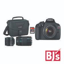 canon rebel t5 black friday canon black eos rebel t5i digital slr camera with 18 megapixels