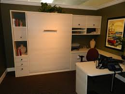 home design murphy beds orlando luvs mobile homes eyebrow window